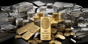 Precious-Metals-ETFs_8695696282_61670a55c6_o_780x390px_85pct