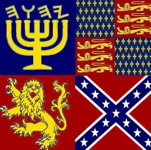 southernisraelite_1445071338_58