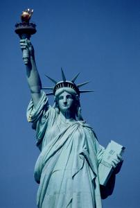 Statue_Of_Liberty_04