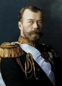 tsar-nicholas-ii-russia