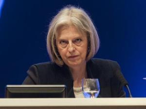 13150_Theresa-May-scary