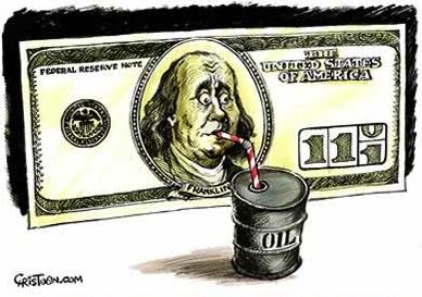 269_cartoon_110_dollar_bill_small_over