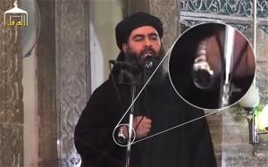 al-Baghdadi_watch__2965830c