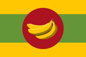 BanRepFlag