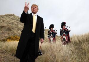 donald-trump-scotland-1