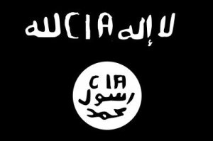 ISIS-CIA-cooperation-400x266