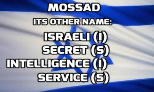 isis-israeli-secret-intelligence-service