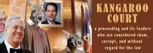 kangaroo court wi