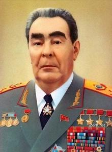 leonid-brezhnev_1-t