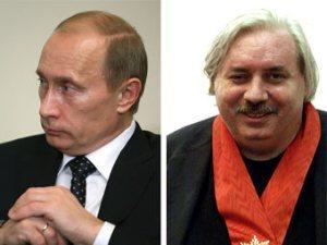 Levashov vs putin 2011