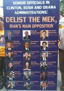 mek-main-opposition3-e1311198185250