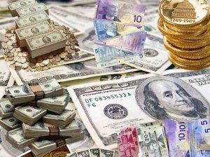 money-wealth_sff0