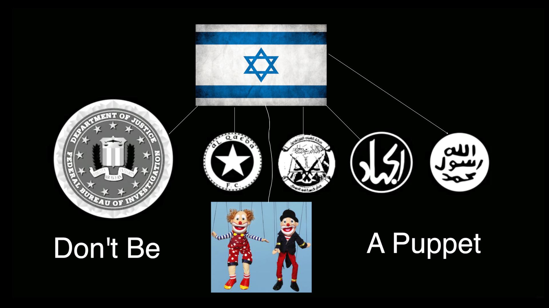 MT badge of authority