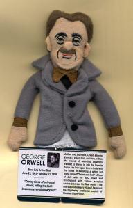 puppetorwell1
