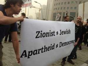 ronnie_dror_zionist-not-jewish_r