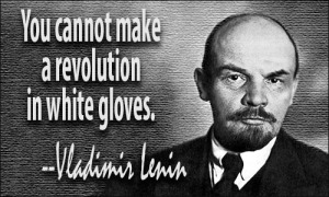 vladimir_lenin_quote
