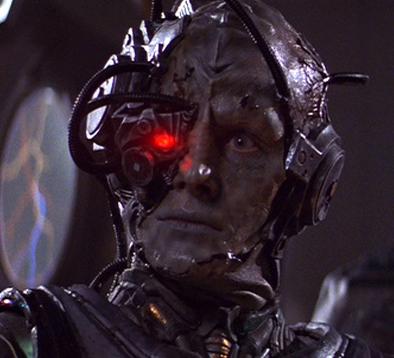 Borg_Lover