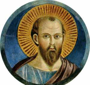 paul-the-apostle