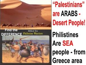 philistines-palestinians-1-copy