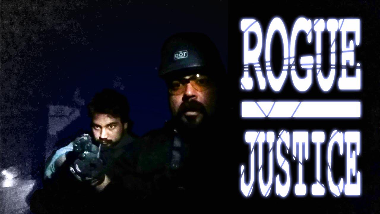 rogue-justice