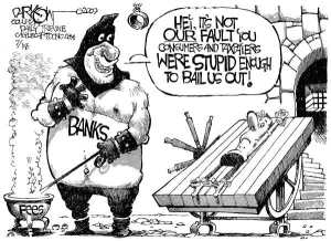 banksters-cartoon
