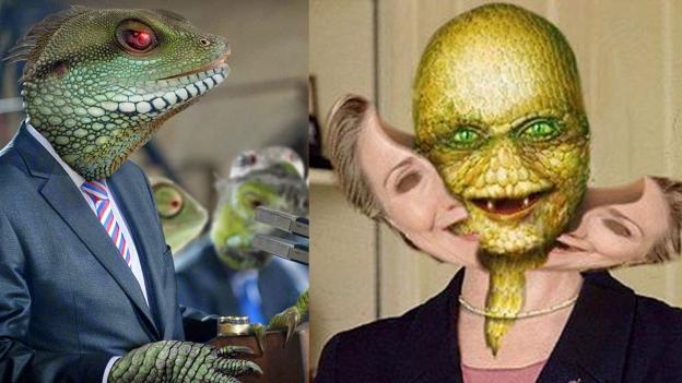 lizardpeep_reptilian_lead