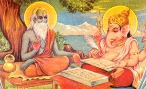 mahabharata-vyasa