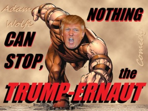 trump-juggernaut