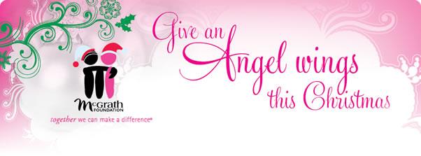 angelwings_webbanner