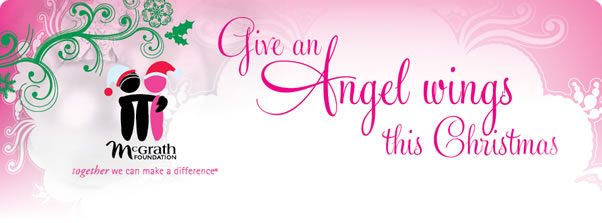 angelwings_webbanner