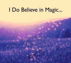 belief-in-magic