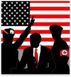 americanfascism