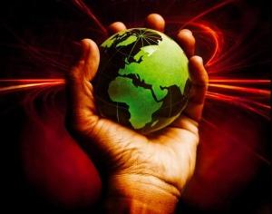 earthinhand