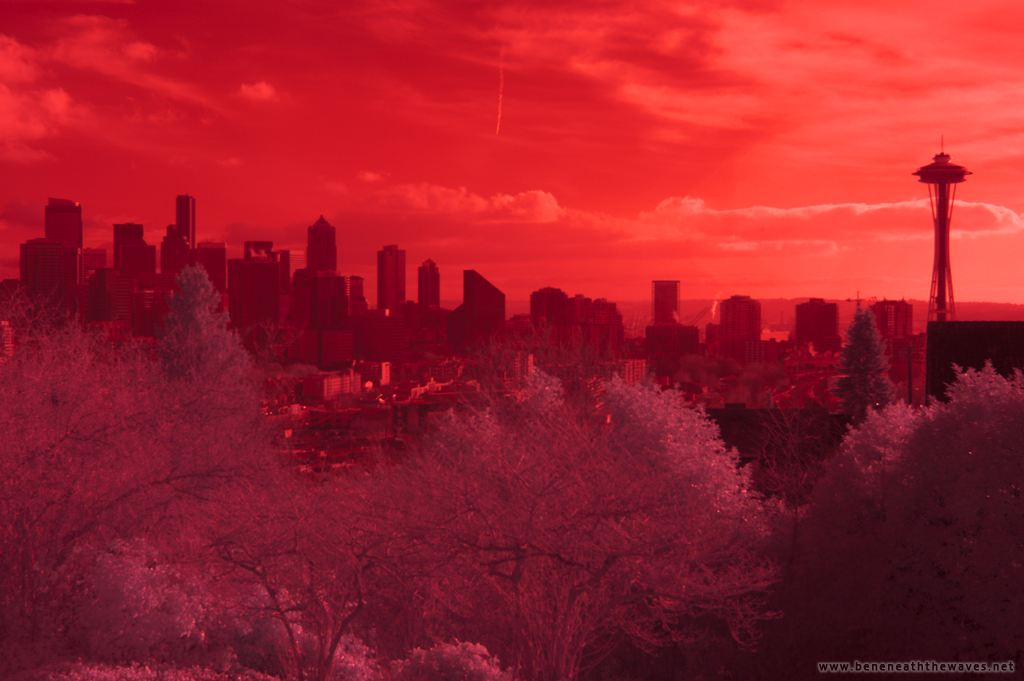 08-false_colour-filters-01-examples_01-03-red_091