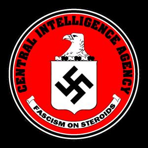 cia_logo_by_nvmsthlm-d4x9tms-2