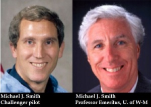michael_j_smith_compared