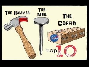 nasa-coffin