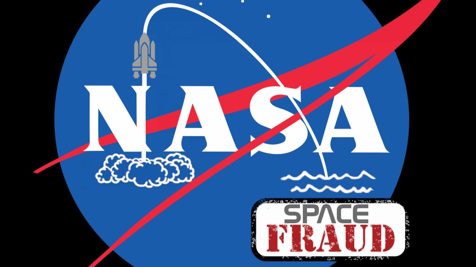 nasa-fraud
