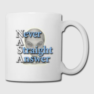 never-a-straight-answer-coffeetea-mug