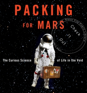 packingformars-crjpg-325f1ea9e3094f1a_copy