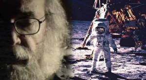 shooting_stanley_kubrick__the_faked_moon_landings_unedited_full_documentary__218388