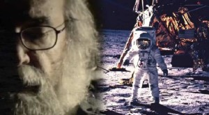 shooting_stanley_kubrick__the_faked_moon_landings_unedited_full_documentary__218388
