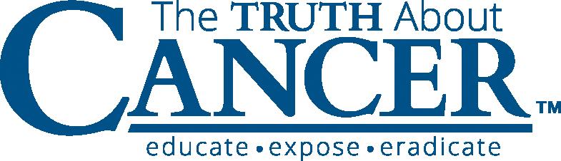thetruthaboutcancer-logo-retina